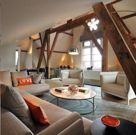 > 客厅吊顶装修效果图设计方案  这100款现代家装客厅吊顶装修效果图