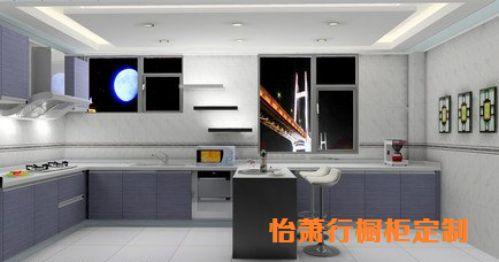 新中式装修客厅效果图2016图片大全_新中式装修客厅效果图案例欣赏