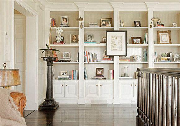 小户型现代简约风格书房设计效果图 小户型装修出大书房 自古儒雅的中国人都是对书房也是有独特的情愫的,尽管现在房价高企,我们还是希望小小的空间里能有书房,供我们学习看书工作。小户型现代简约风格书房设计效果图,看完包你小户型也能装修出大书房!虽说中国自古不乏读圣贤书的人,楼价一定是现在人们不爱读书的间接原因!古风中国式的书房有多美,怎么有人会不爱呆在书房里呢?加入了其他元素,也更加时尚和具备现代感了!怒收小户型现查看全文