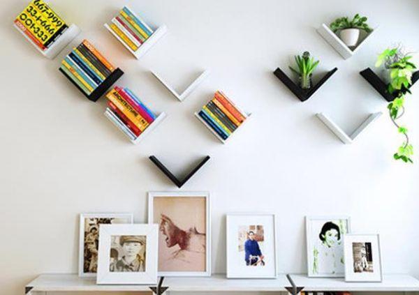 壁纸客厅装修效果图2016图片大全_壁纸客厅装修效果图案例欣赏