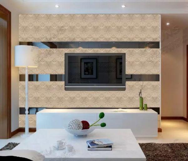 90平米客厅装修效果图2016图片大全_90平米客厅装修效果图案例欣赏