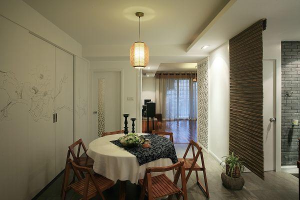 盲目选择客厅铺木地板 装修师傅告诉你地板和瓷砖到底哪个好?