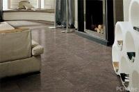 客厅能贴瓷砖吗 客厅瓷砖如何保养