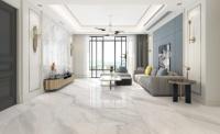 客廳瓷磚如何選?看完你就知道了!