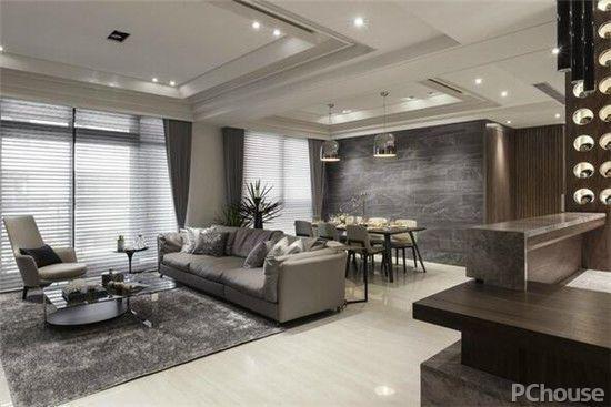 客厅瓷砖怎么选择 客厅瓷砖装修的注意事项有哪些