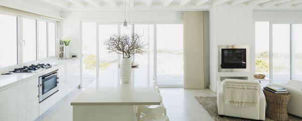客厅设计吧台有哪些技巧