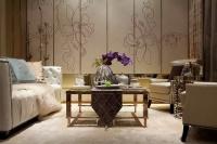 不一样的客厅,不一样的美!!!