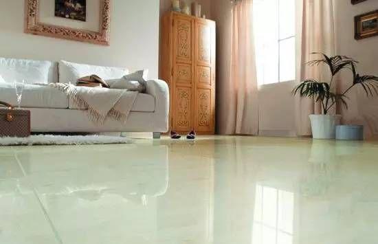 > 客厅地板砖效果图 打造完美客厅  砖效果图来赏析,地板砖也是现在不