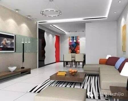 ps室内设计地板砖素材