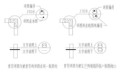 电路 电路图 电子 原理图 496_299