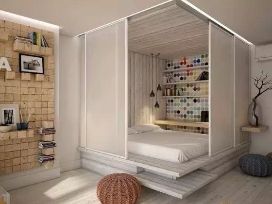 >                    图 卧室 客厅 厨房 玄关 卫生间