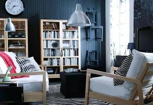 客厅 沙发 软装 装修 效果图