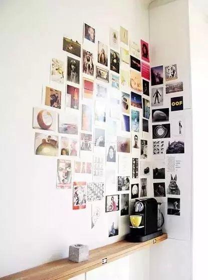 客厅装饰效果图设计方案_厨房门装修效果图大全