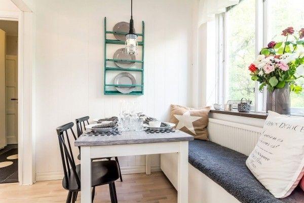 设计方案_飘窗客厅装修效果图大全  飘窗,一般呈矩形或梯形向室外凸