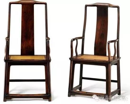 明清传统红木家具为什么要用榫卯结构,榫卯结构有哪些好处造就了红木