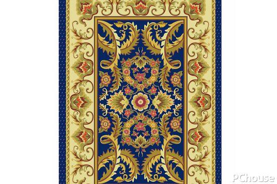 地毯品牌什么好 客厅地毯新品推荐