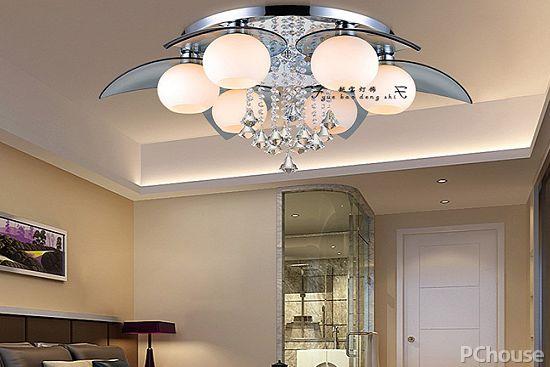 灯饰灯具;吸顶灯 led客厅吸顶灯品牌有哪些 le
