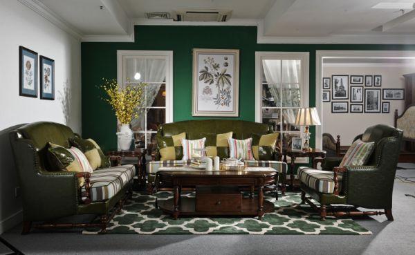 朋友乐疯了,师傅让他在客厅放这幅画,做生意多赚200万!