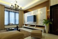 客廳窗簾怎么選 客廳窗簾的作用