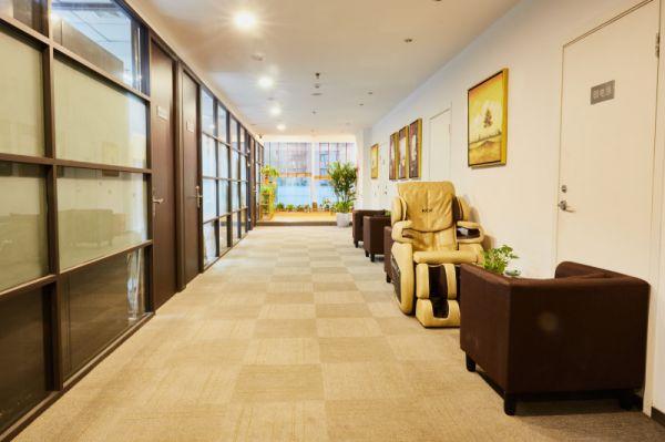 客厅这么装修,冬季易聚集财气!做生意的都知道!
