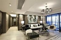 客厅灯具种类有哪些 客厅灯具品牌推荐