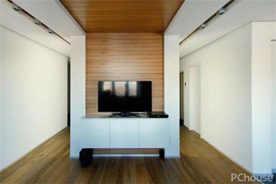客厅过道灯的选购技巧 客厅过道灯的品牌推荐