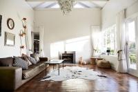 客厅装饰品有哪些 客厅装饰品要怎么选