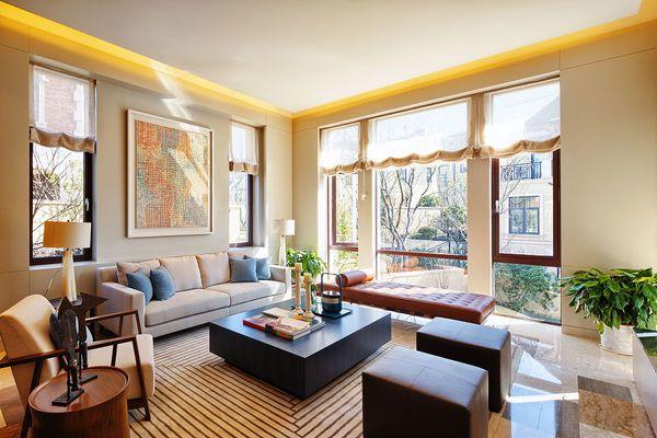 小户型客厅要怎么设计 小户型客厅设计要注意什么