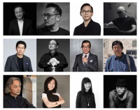 11月让我们齐聚京城,相约第三届CBDA中国软装陈设艺术节!