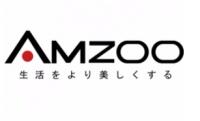 日本品牌AMZOO阿木佐,帮你轻松打造家居高级感