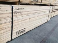 近期美国白蜡木价格迎来上涨态势