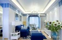 客厅是一个家的门面,而沙发的选择又尤其重要。客厅沙发你选对了吗?