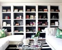 小客厅怎么装修出质感?分分钟燃爆你的家