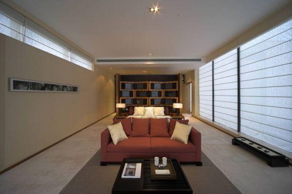 客厅沙发不能选这个颜色,小心变成穷光棍!倒霉一辈子!
