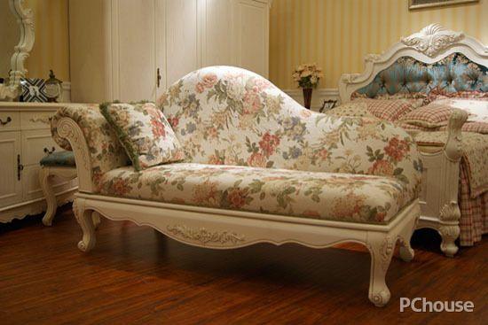 客厅沙发贵妃椅如何摆放,沙发贵妃椅摆放风水禁忌有什
