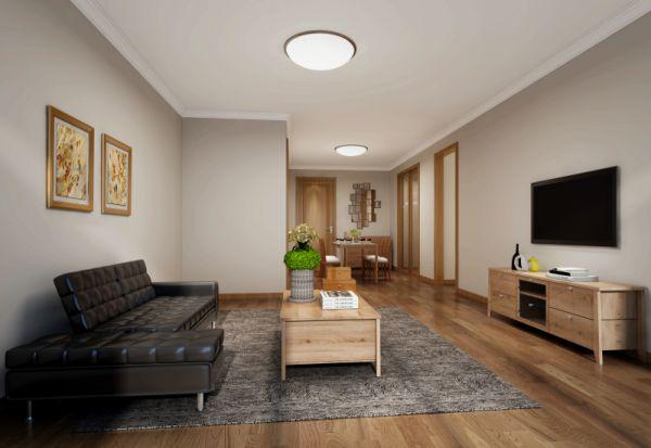客厅还在买沙发?如今都流行多功能设计,让室内焕然一新