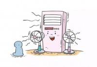 鱼与熊掌不可兼得?TCL智能双温区客厅空调打破常规!